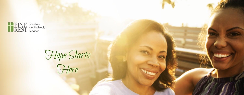 Pine Rest Christian Mental Health Services | LinkedIn