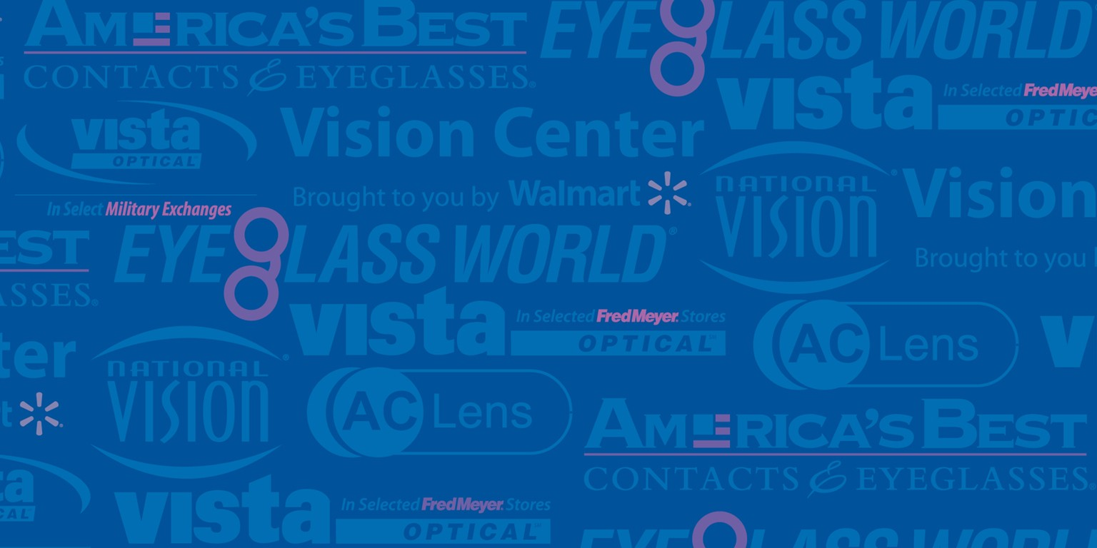 National Vision Inc  | LinkedIn