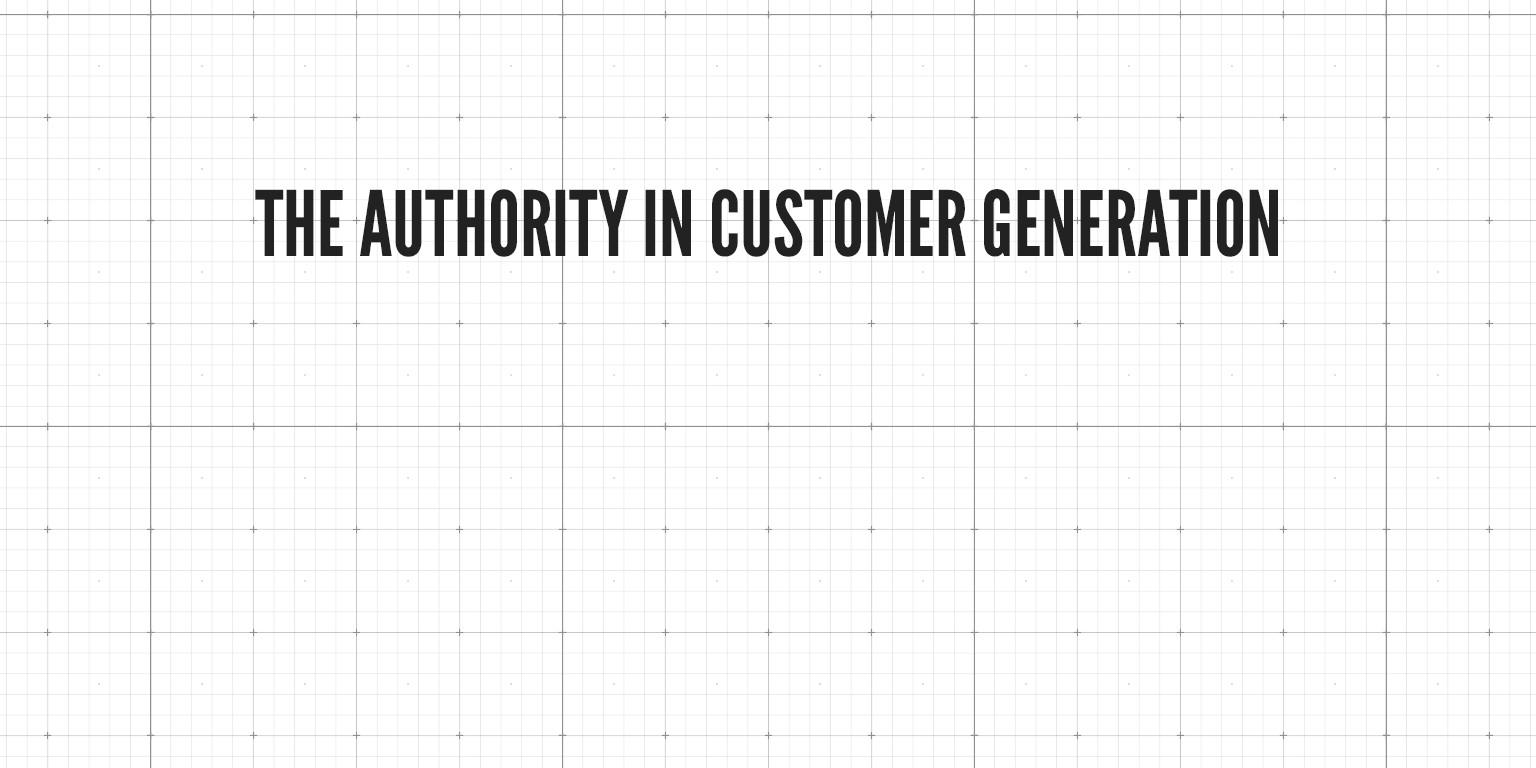 Level Agency | LinkedIn