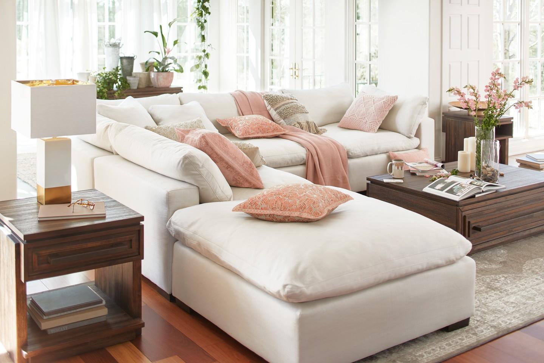 Value City Furniture Linkedin