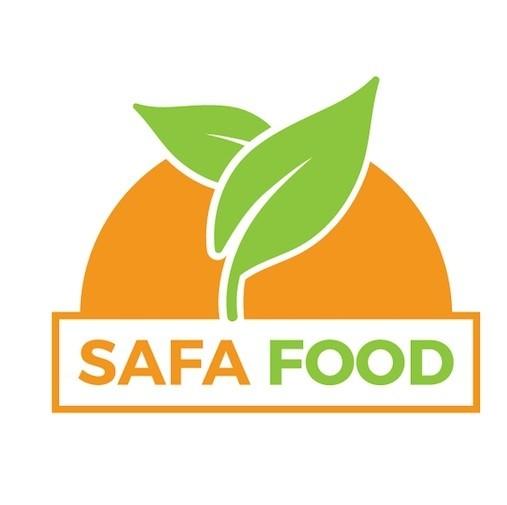 Safa Foods Limited   LinkedIn