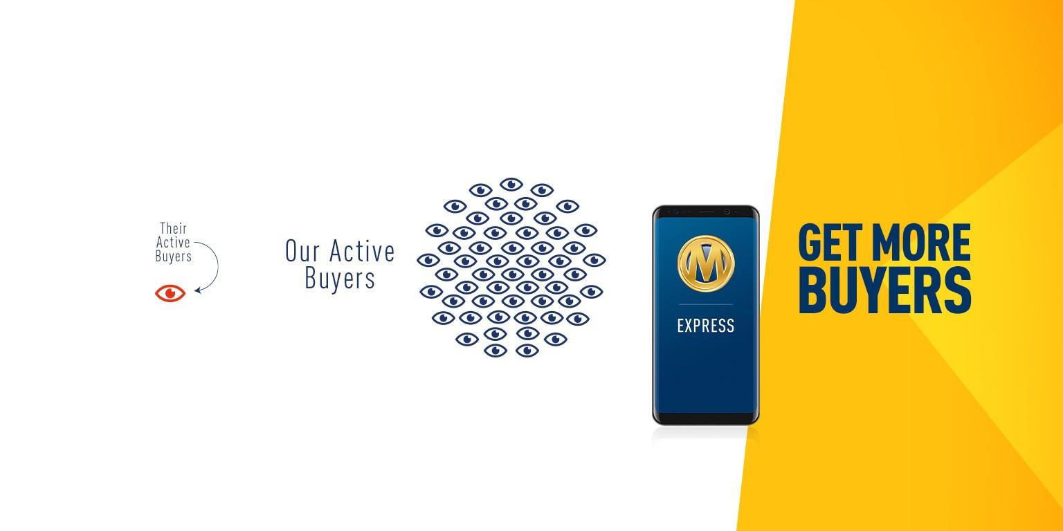 Manheim Express | LinkedIn