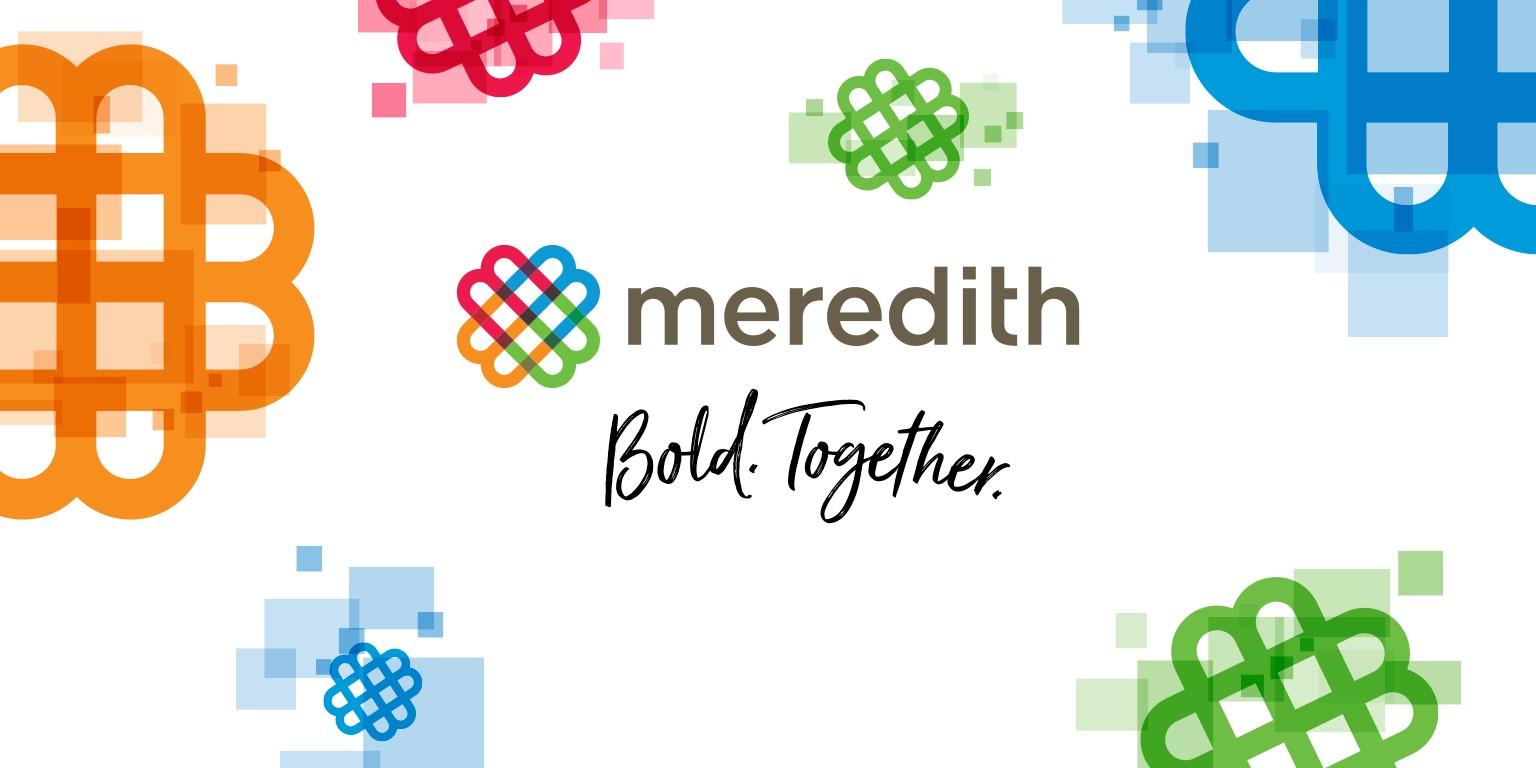 Meredith Corporation | LinkedIn