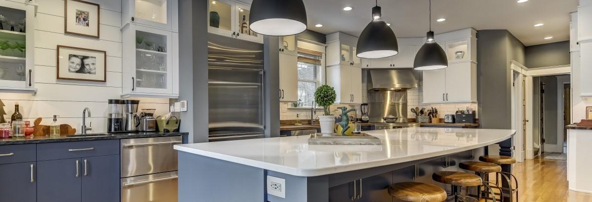 DreamMaker Bath & Kitchen of Springfield | LinkedIn