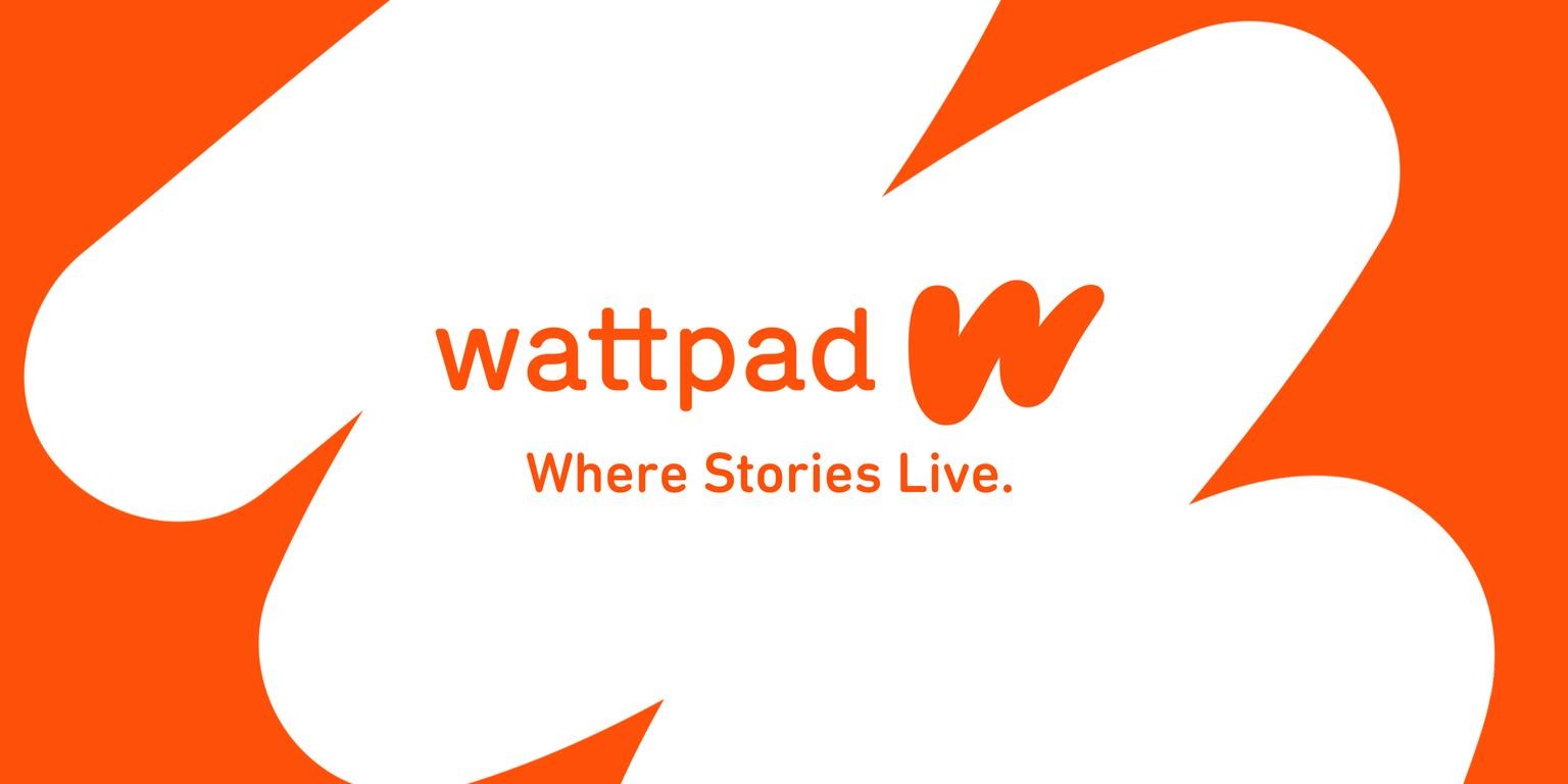 Afbeeldingsresultaat voor Wattpad