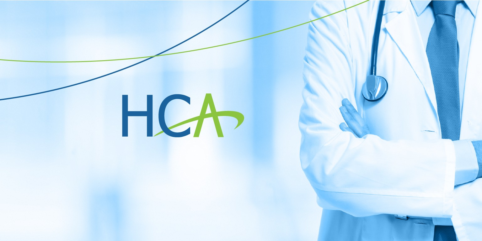 Washington State Health Care Authority   LinkedIn