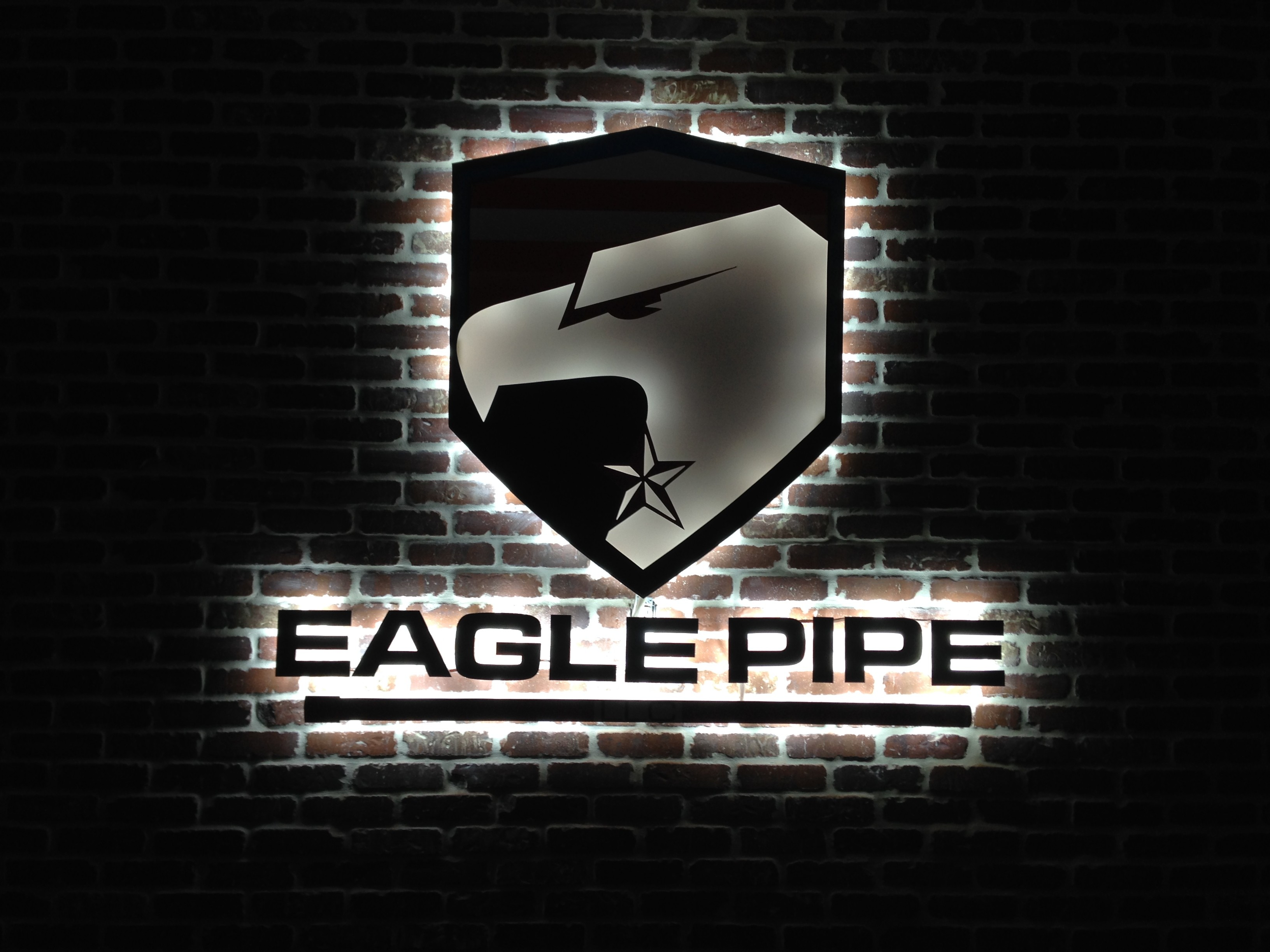 Eagle Pipe LLC   LinkedIn