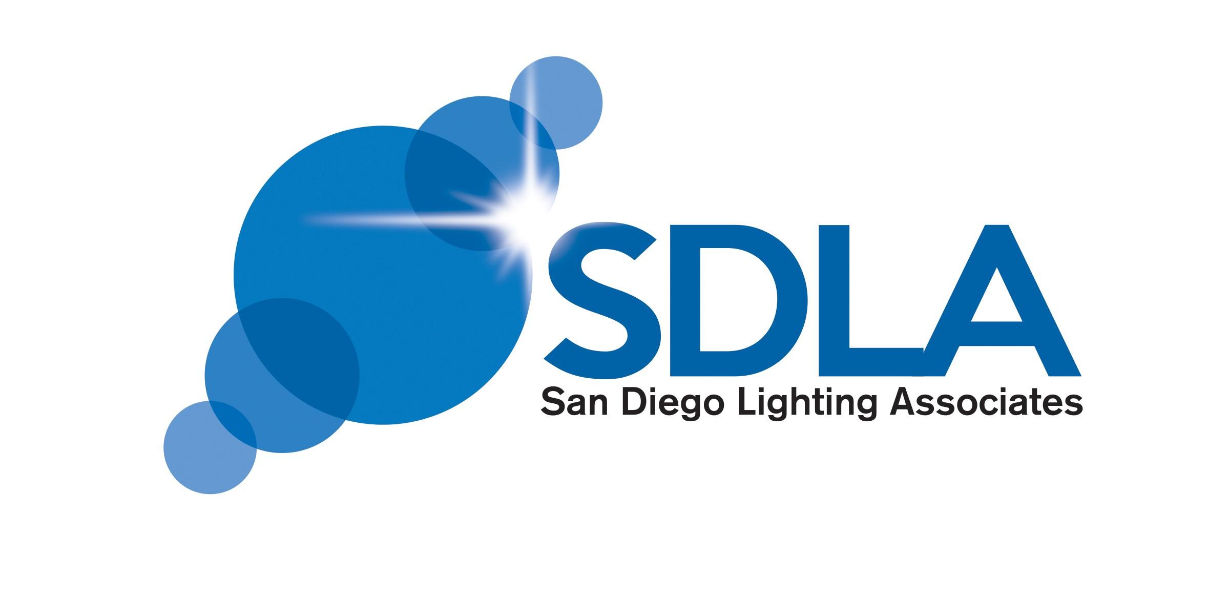 San Go Lighting Ociates Linkedin