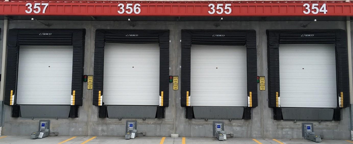 Great Lakes Dock & Door | LinkedIn