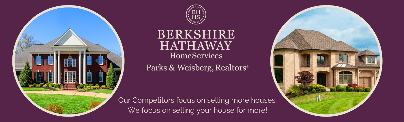 Sam Swope Auto Group >> Berkshire Hathaway Homeservices Parks Weisberg Realtors