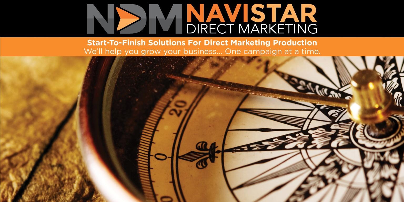 Navistar Direct Marketing | LinkedIn