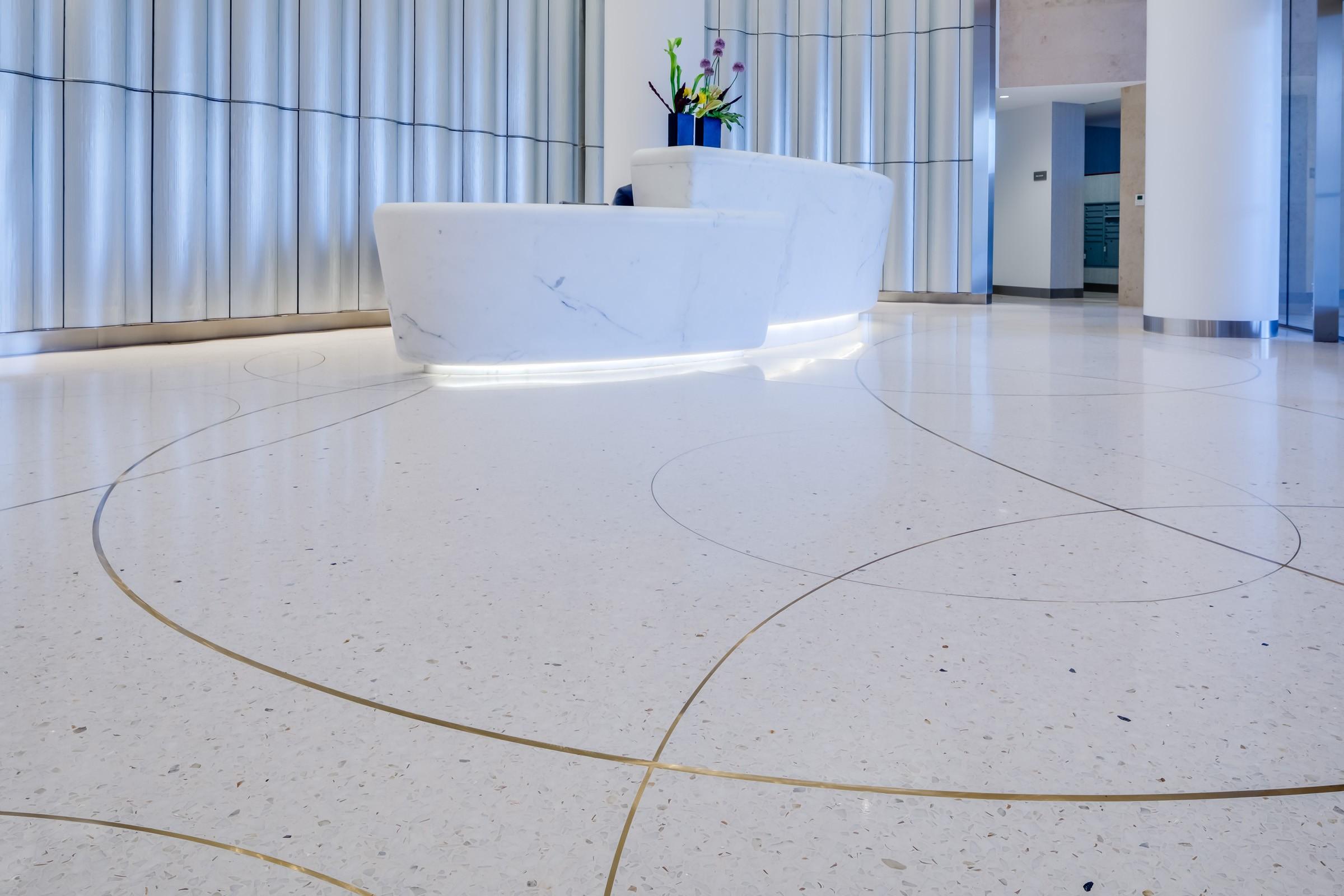 Terrazzo Marble Supply Companies Linkedin