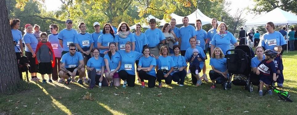 Minnesota Urology Foundation | LinkedIn