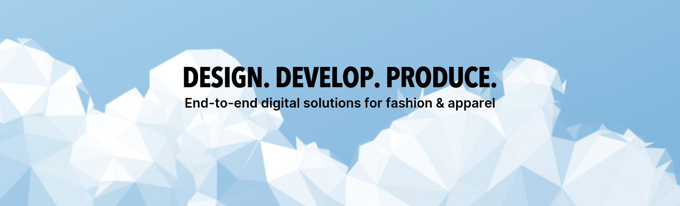 EFI | Optitex - 3D Virtual Prototyping, 2D CAD/CAM Software