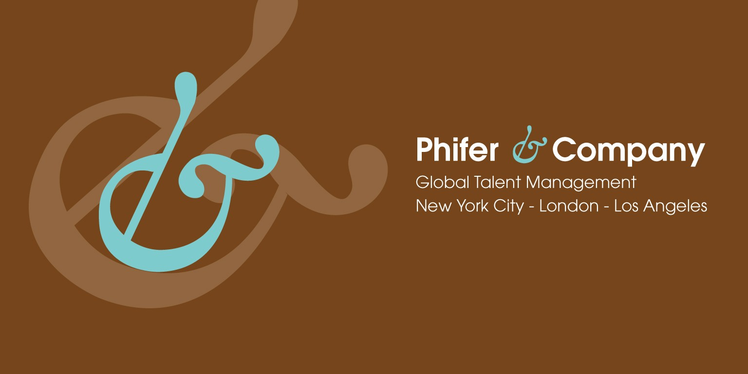Phifer & Company | LinkedIn