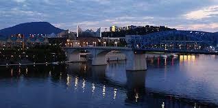 City of Chattanooga | LinkedIn