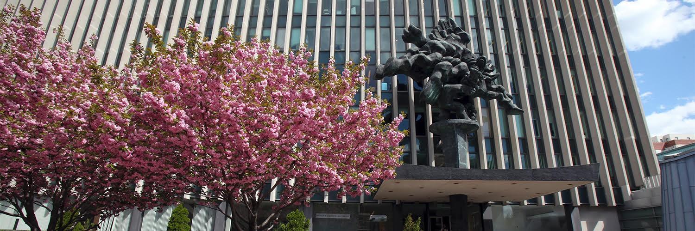 Columbia Law School   LinkedIn