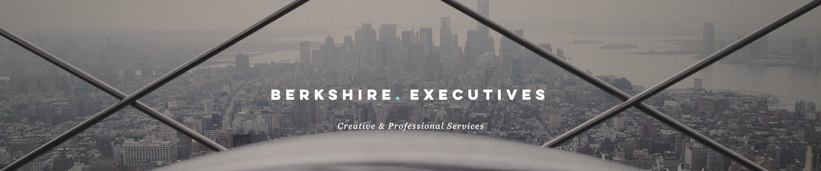 Berkshire Executives | LinkedIn