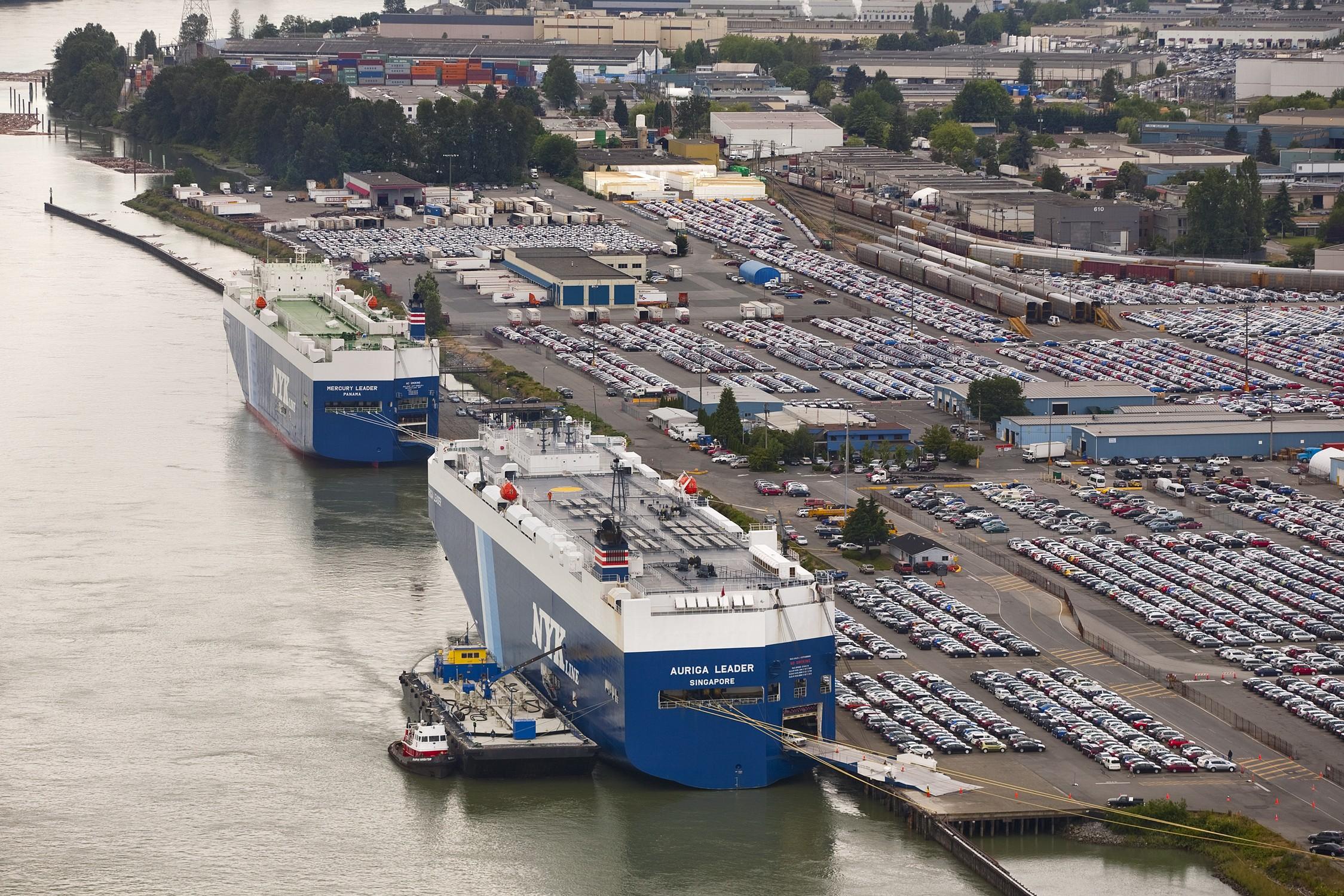 LNR Carriers   LNR Logistics   LinkedIn