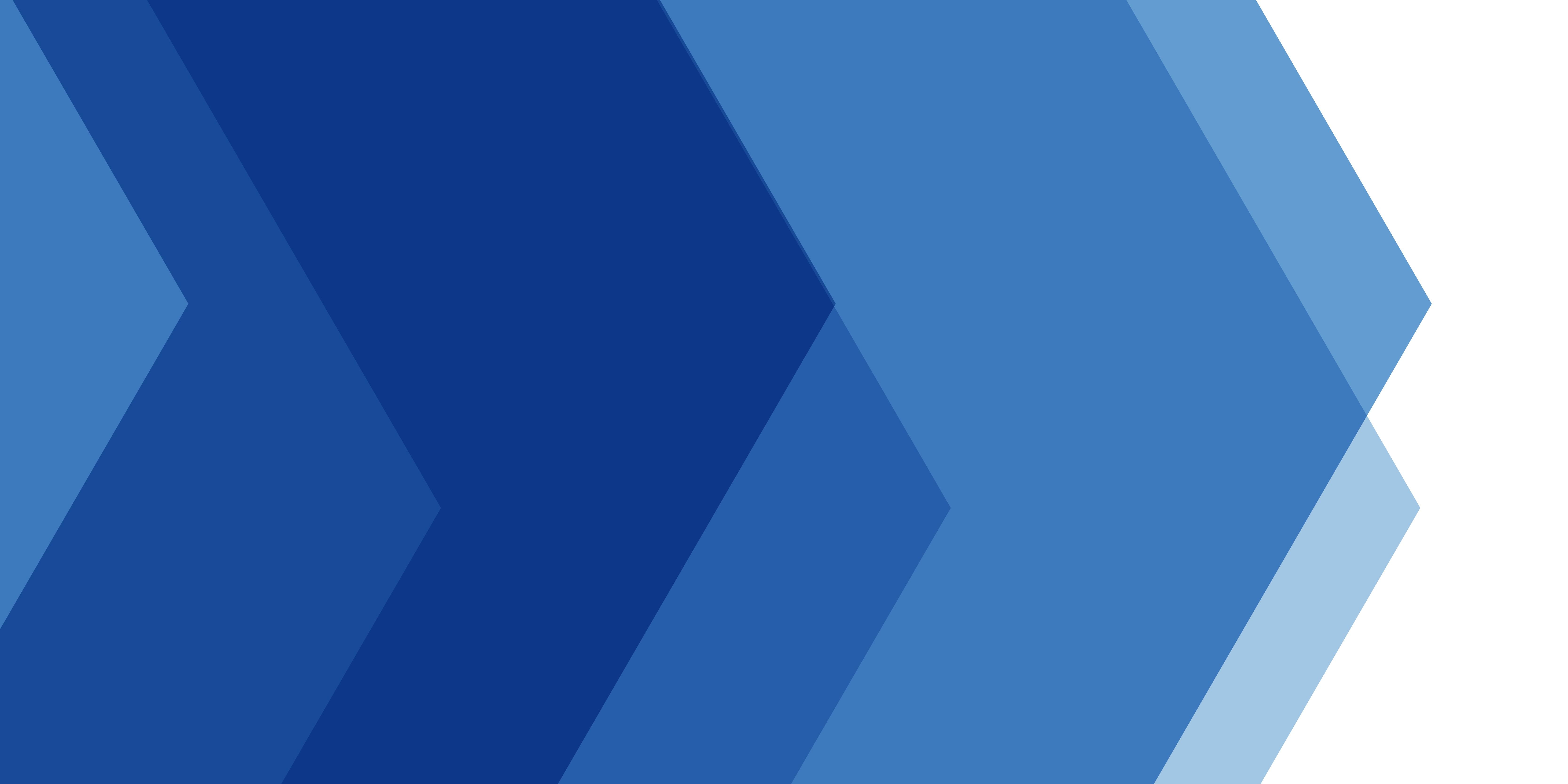 Tufts Medical Center | LinkedIn
