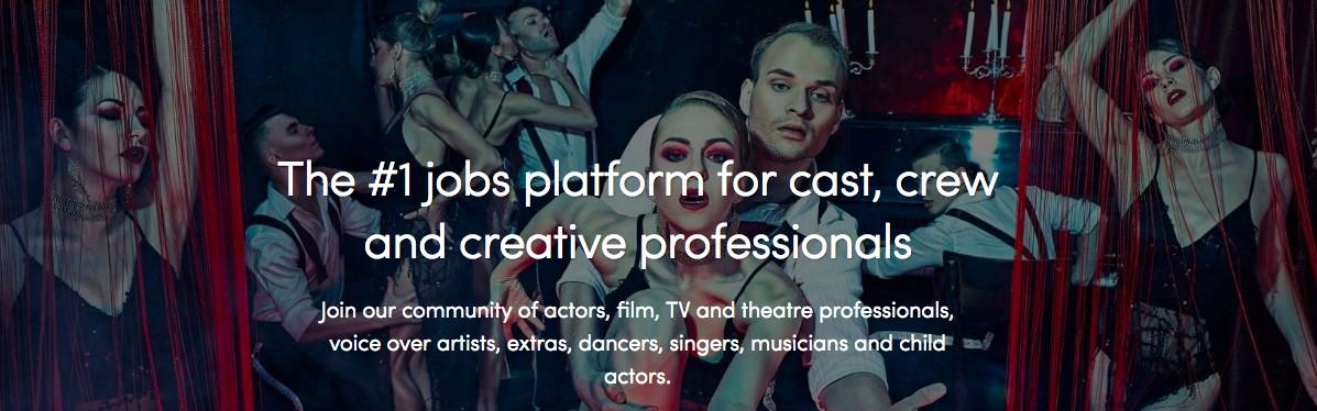 The Mandy Network | LinkedIn