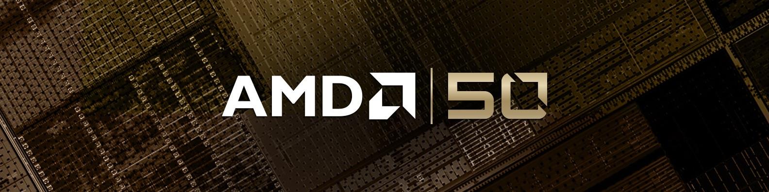 amd processor diagnostic tool (64-bit)