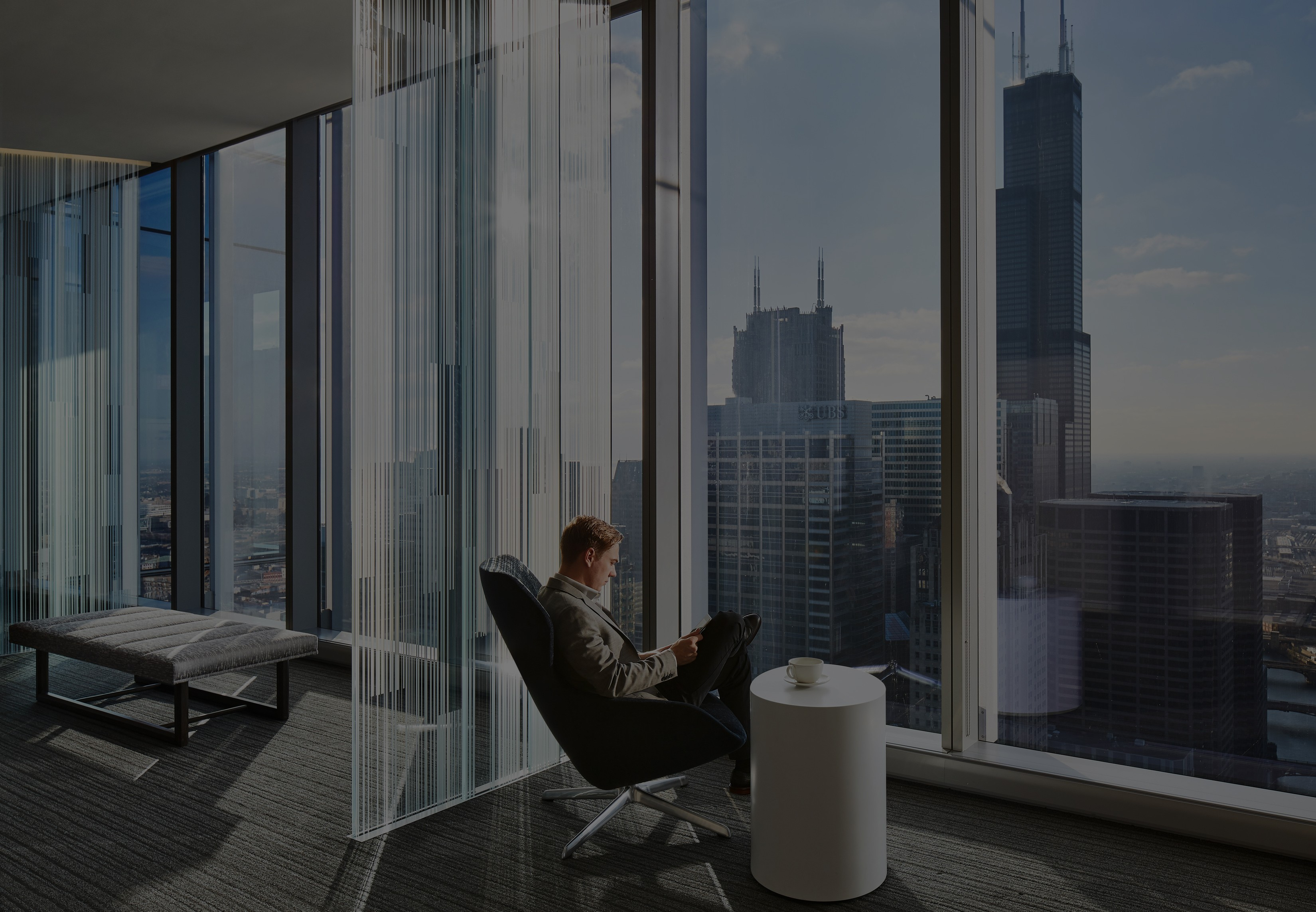 IA Interior Architects | LinkedIn
