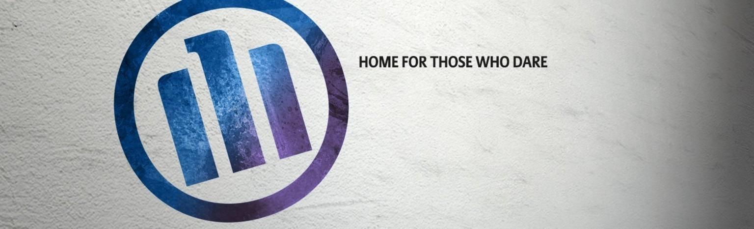 Allianz Technology Linkedin