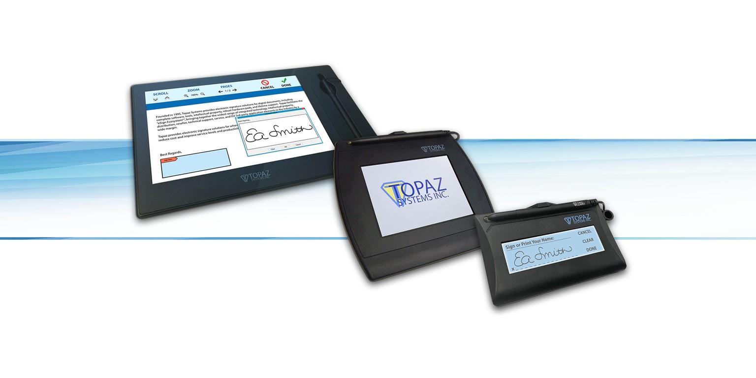 Topaz Systems, Inc    LinkedIn