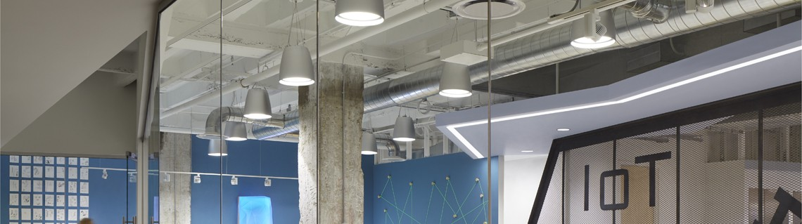 Impact Architectural Lighting Linkedin