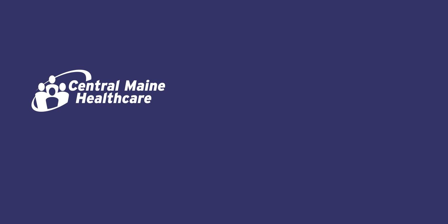 Central Maine Healthcare | LinkedIn