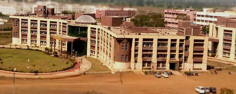 University Institute of Technology, RGPV | LinkedIn