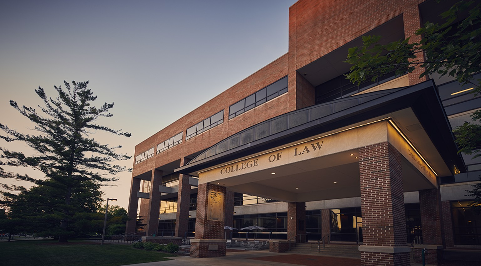 Michigan State University College of Law | LinkedIn