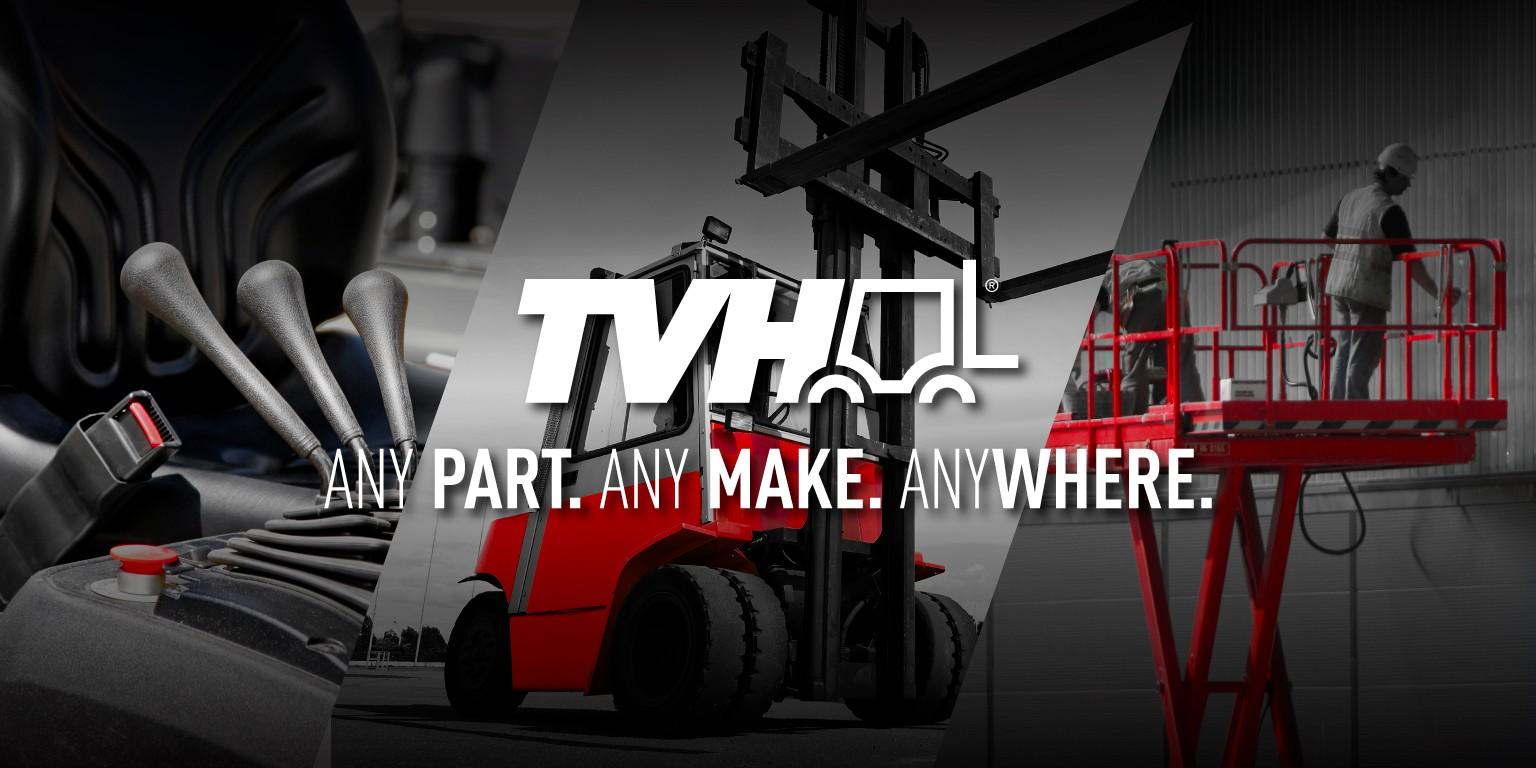 TVH Parts Co. | LinkedIn