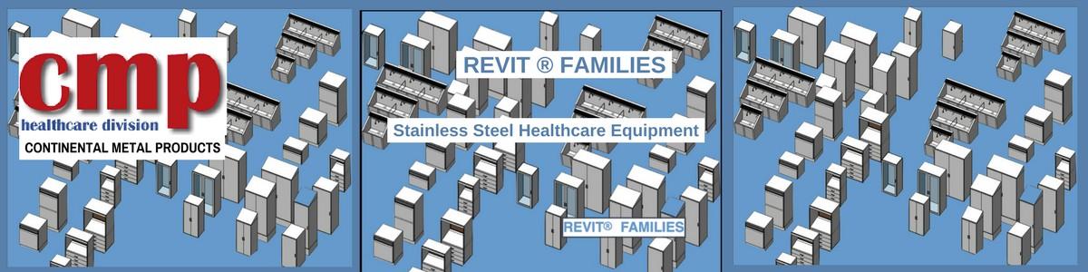 Revit Roof Family