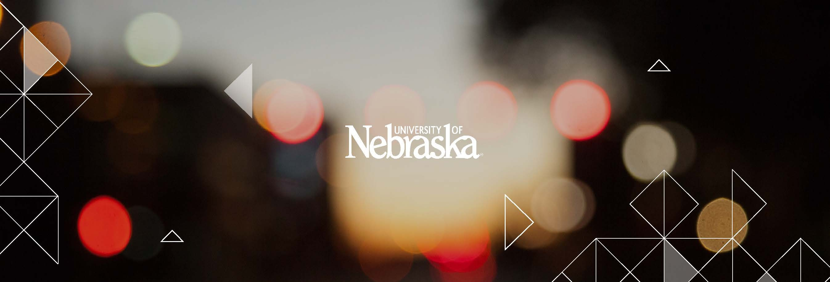 University of Nebraska   LinkedIn