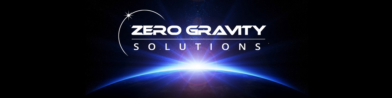 Zero Gravity Solutions, Inc  | LinkedIn
