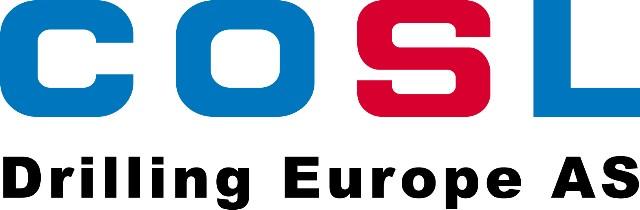 COSL Drilling Europe AS | LinkedIn