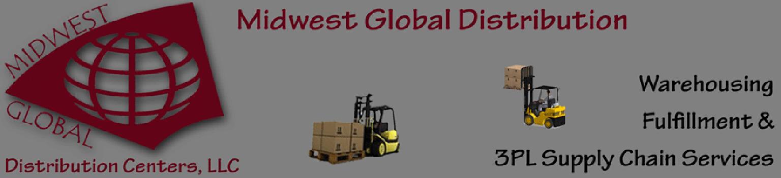 Midwest Global Distribution Centers, LLC | LinkedIn
