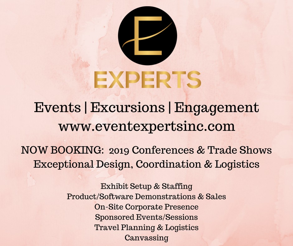 Event Experts | LinkedIn