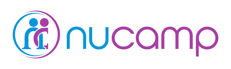 Nucamp Coding Bootcamp | LinkedIn