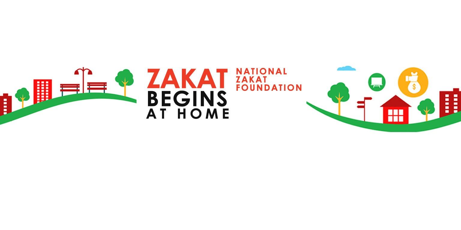 National Zakat Foundation Canada | LinkedIn