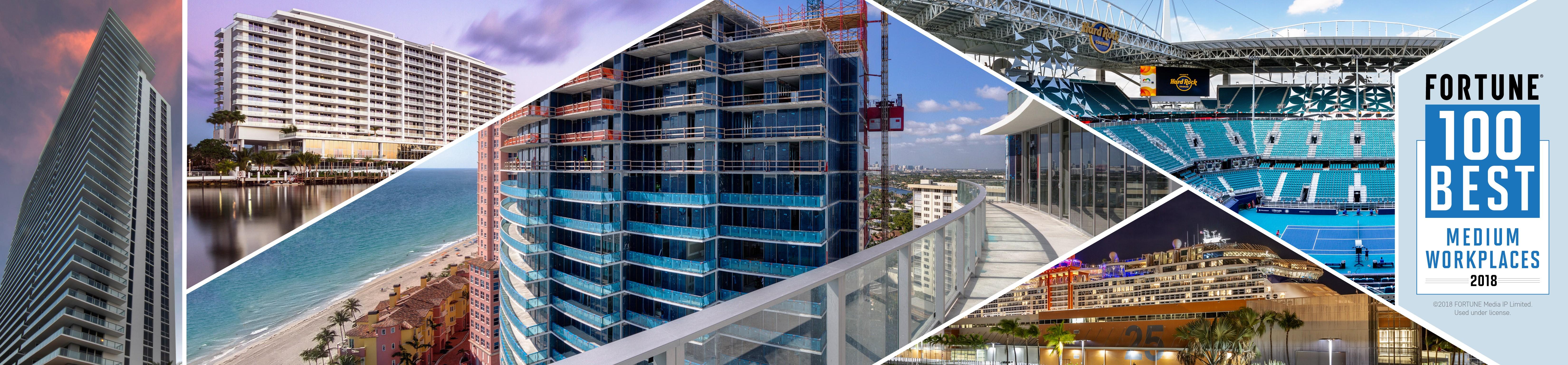 Moss & Associates (Construction)   LinkedIn