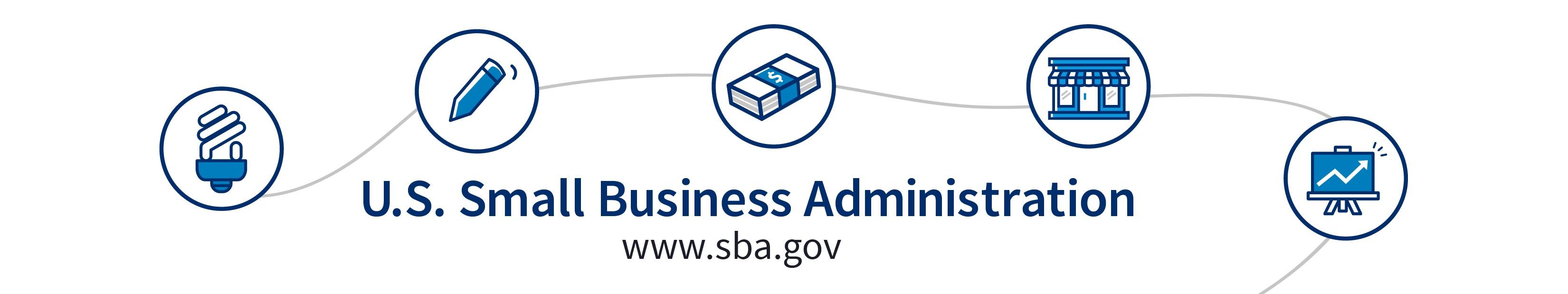 U S  Small Business Administration | LinkedIn