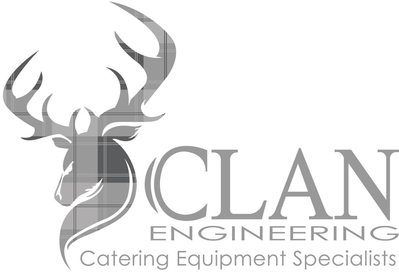 Clan Engineering (SCOTLAND) Ltd | LinkedIn
