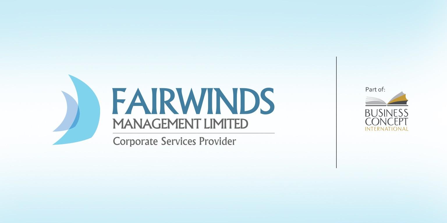 Fairwinds Customer Service >> Fairwinds Management Limited Linkedin