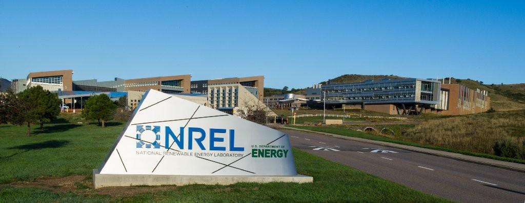 National Renewable Energy Laboratory | LinkedIn