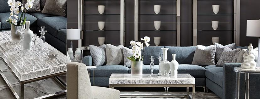 Carol House Furniture Linkedin