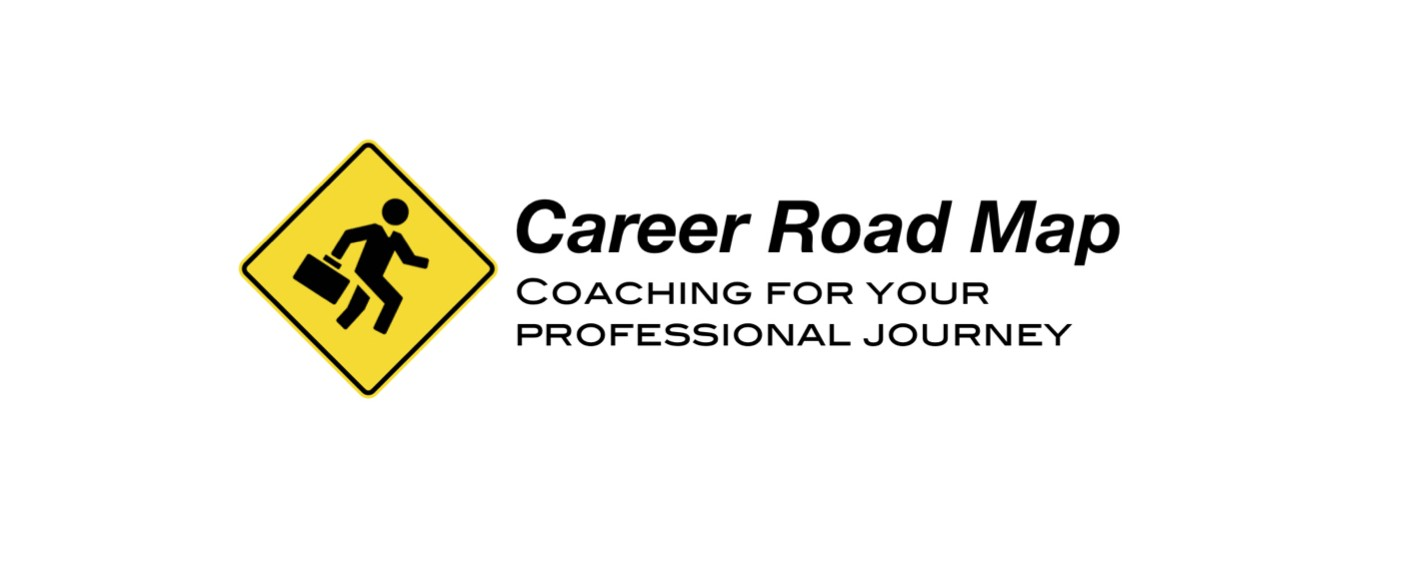 Career Road Map | LinkedIn on asia map, the last of us map, treasure map, ufo map, destiny map, evolve map, genesis map, flower map, flow map, revelation map, the evil within map, portal map, the walking dead map, old pirate map, rail map, safari map, montrose map, rainbow map, hiking map, daylight map,
