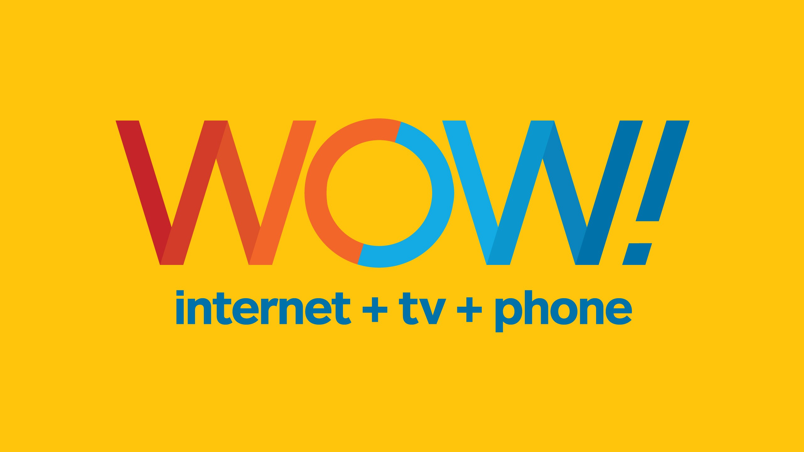 WOW! Internet, Cable & Phone | LinkedIn